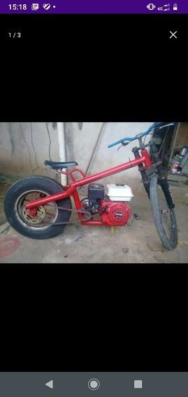Home Bike Bike