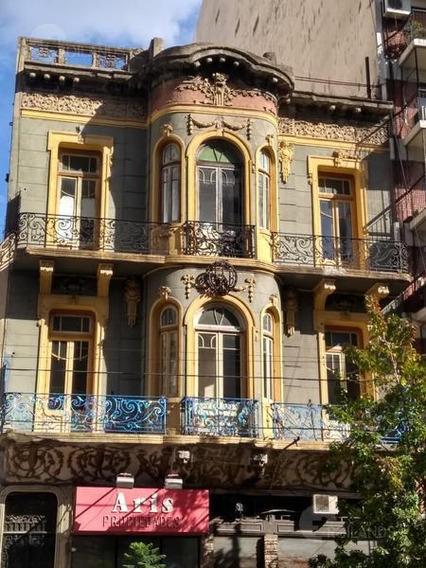 Alquiler Casa 20 Ambientes Uso Residencial Comercial Oficina Hotel Villa Crespo