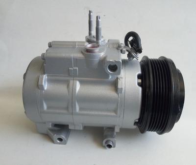 Venta Compresores Aire Acondicionado Automotriz