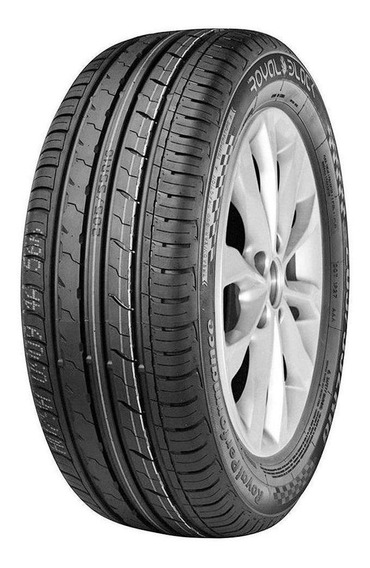 Pneu Aro 17 215/55r17 98wxl Royal Performance Royal Black