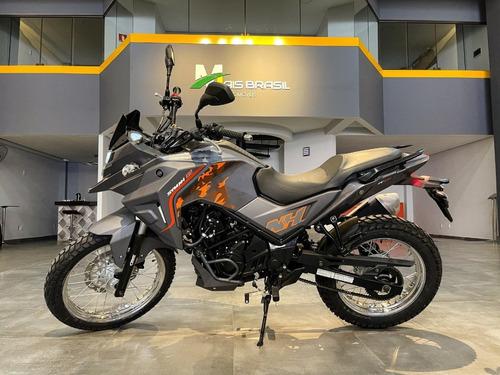 Nh 190 Modelo 2022 Oportunidade / Financia Ate 48x (faby)