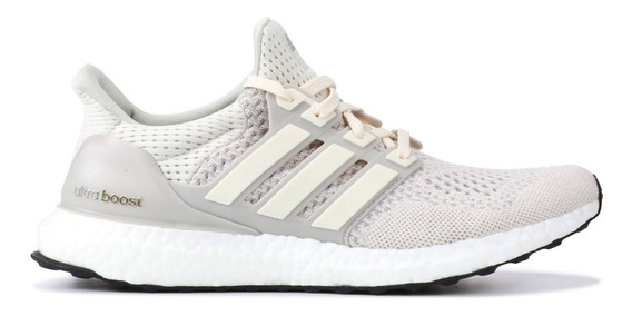 adidas Ultraboost 1.0 Cream