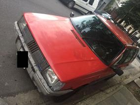 Fiat Duna 1.6