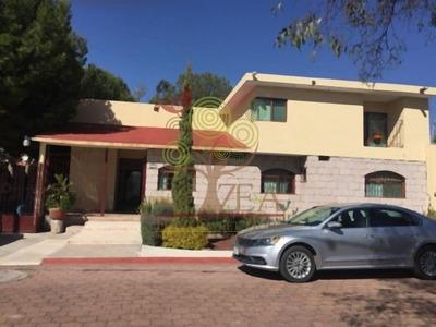 Compra Hermosa Casa En La Florida!!