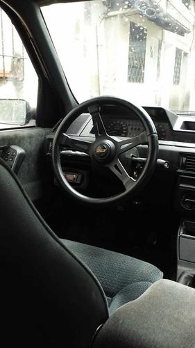 Fiat Tipo 1.4 Suite 1994