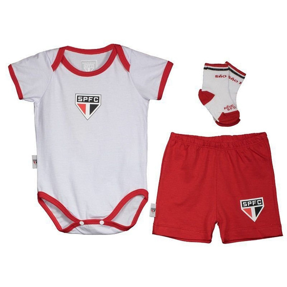 Kit Body Reve Dor São Paulo