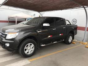 116fec956 Camioneta Pick Up Trujillo - Autos y Camionetas en Mercado Libre Perú
