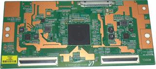Placa Placa Lvds Tcl Modelo L55e5800 55fu11bpcmta3v0.0