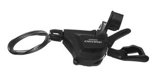 Shifter Derecho Shimano Deore M6000 10v I-speec Ii - Mtb