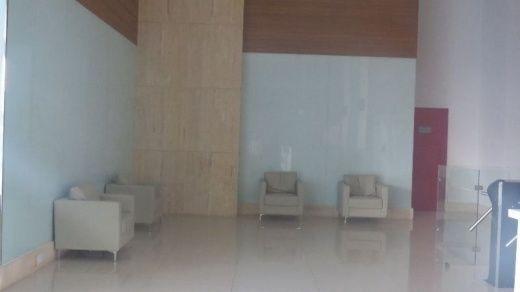 Avenida Av Jequitibá - Villa42427