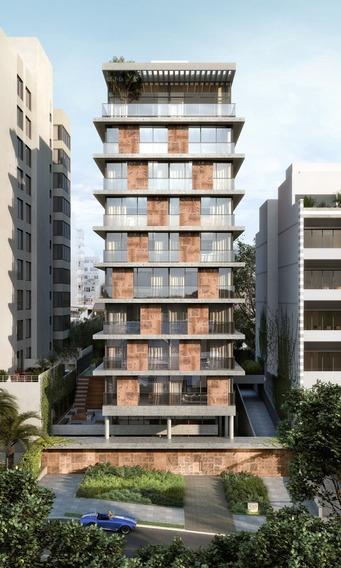 Apartamento Residencial Para Venda, Petrópolis, Porto Alegre - Ap4084. - Ap4084-inc
