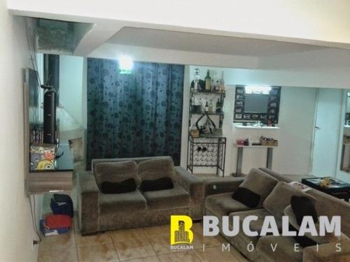 Imagem 1 de 15 de Casa Para Venda No Parque Assunção - 2319