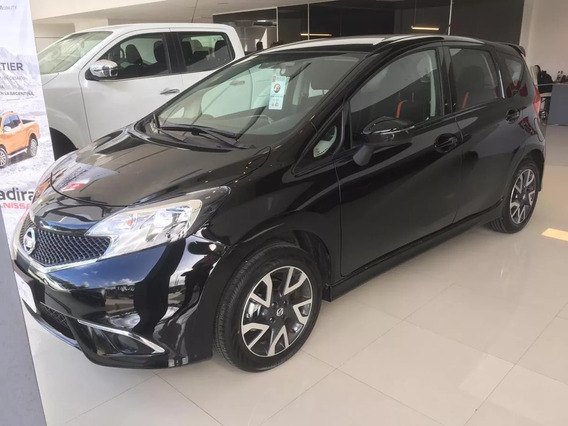 Nissan Kicks Champion Legue E/limited #05