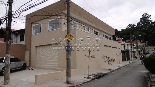Imagem 1 de 15 de Sala Comercial - Vila Albertina - Ref: 19440 - L-19440