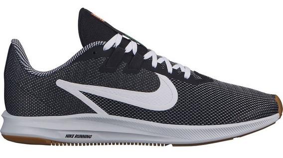 Tenis Nike Dowmshifter 9 Se Bq9257-001