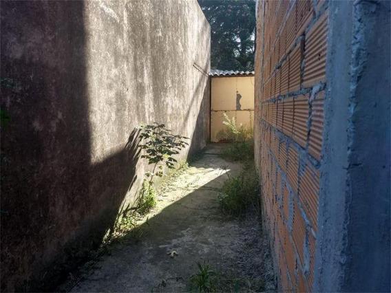 Edificio | Honduras 54