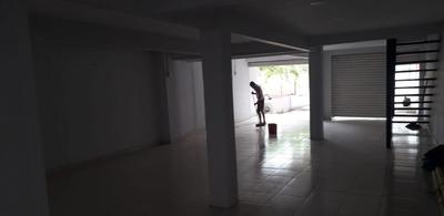Arriendo Local B/ Rio Janeiro- Montería