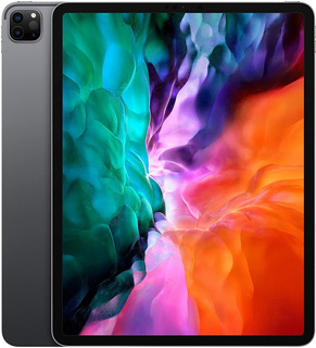 iPad Pro 2020 - 12.9 Pulgadas 512 Gb Wifi - En Cuotas