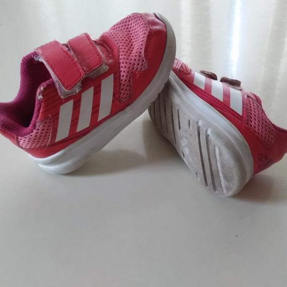 Zapatillas adidas Originales Nena 2 Por 1