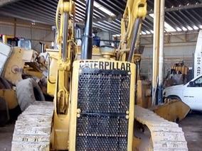 Traxcavo Caterpillar 955l