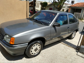 Chevrolet Descriçãovendo