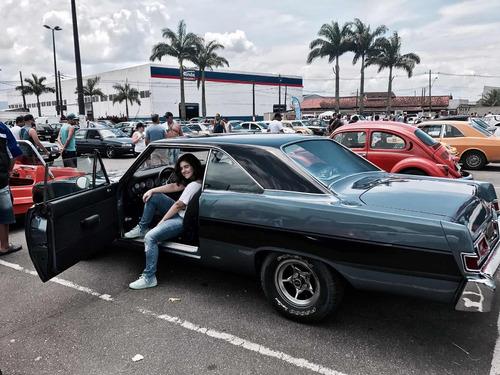 Dodge Magnum 79 Charger R/t Dart Maverick Opala Antigos V8