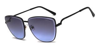 Oculos Ogrife Solar Feminino Og 924-c Proteção Uv Original