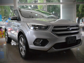 Ford Escape Trend 2.5l