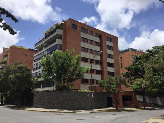 Apartamento Venta Campo Alegre Inmobiliaria Century 21 Bc