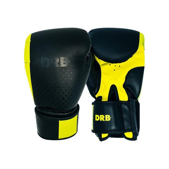 Guante Boxeo Classic 8 Onzas Dribbling
