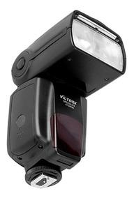 Flash Para Canon Speedlight Jy 680a 6d 70d 60d T5i T4i T3