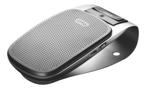 Manos Libres Bluetooth Para Automóvil, Jabra Drive