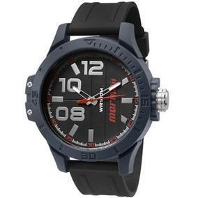 Relógio Mormaii Masculino Mo2035ic/8r Garantia Original