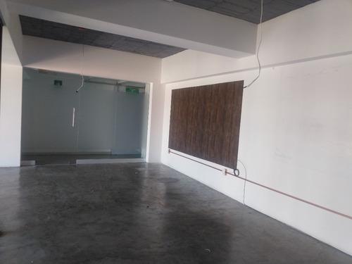 Imagen 1 de 9 de Oficina 602 En Renta, Anzures, Miguel Hidalgo