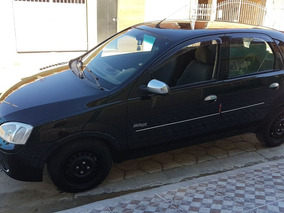 Chevrolet Corsa Hatch Maxx 1.0 Flex