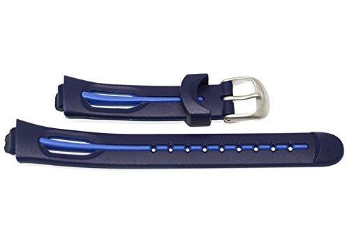 Lujoso honor Guinness  Nike Triax 250 Regazo Regular Azul De Repuesto Para Banda De   Mercado Libre