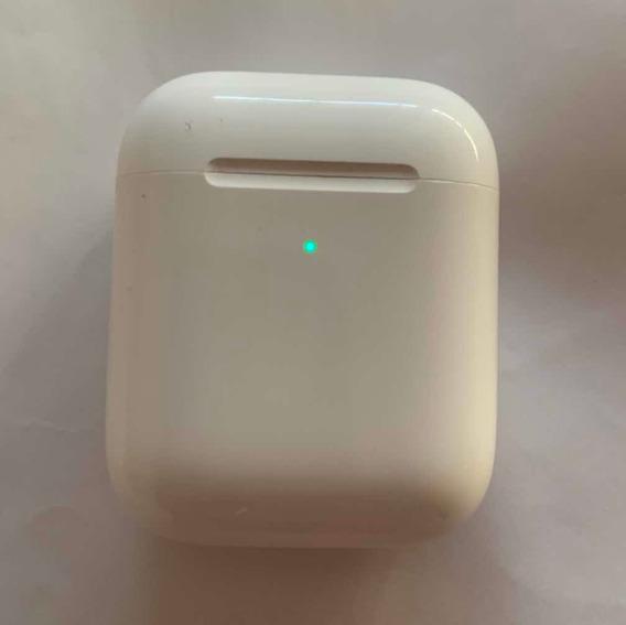 AirPods 1. Geração Com Estojo Wireless