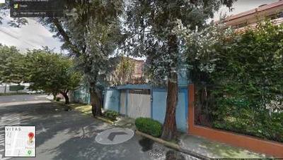 Casa En Venta En Playa Guitarron ¡remate Bancario!
