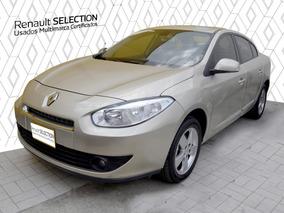 Renault Fluence Privilige 2.0 Aut