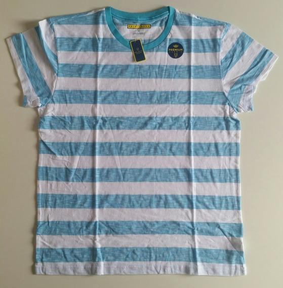 Camiseta Prince E Fox Premio 100% Original