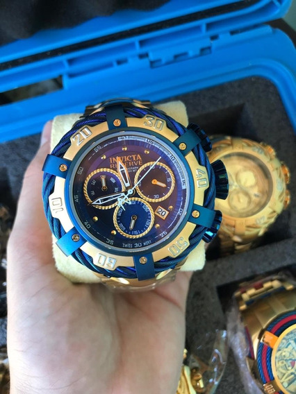 Relógio Invicta Thunderbolt21361