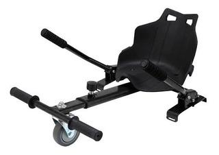 Kart Para Hoverboard Max-you K1 Karting Patineta Balance