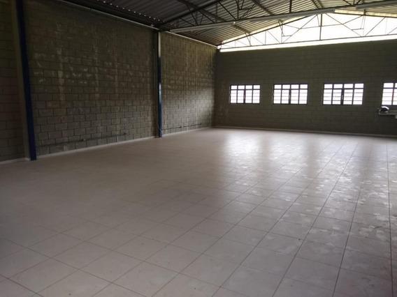 Galpão À Venda, 500 M² Por R$ 780.000,00 - Vila Ana - Jundiaí/sp - Ga0033