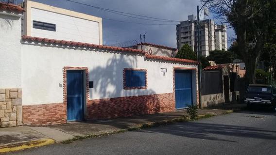 Ycmp 19-9529 Casa En Venta