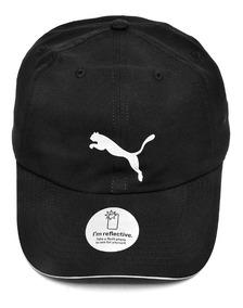 Boné Puma Running Cap 3 - 113458 | Bracia Shop