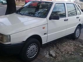 Fiat Duna 1.4 Sl 1993