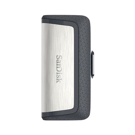 Pendrive 32 Gb 3.1 Usb C Sandisk Dual Drive Tienda Oficial
