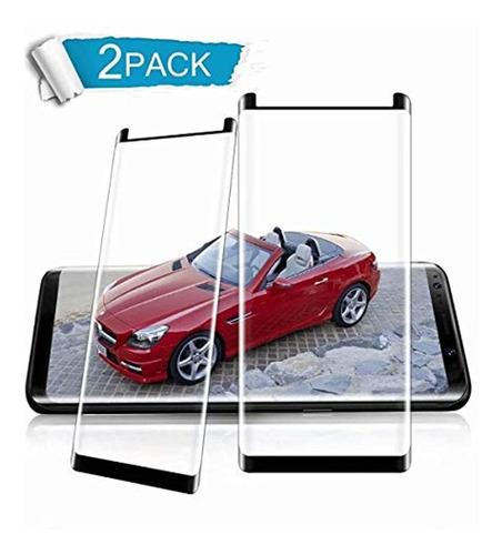 Imagen 1 de 4 de Motorola Oem Calidad Premium Doble Cargador De Pared Usb Con