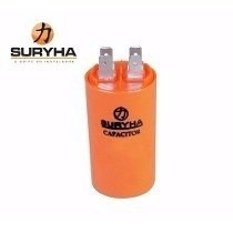 Capacitor Suryha 12uf