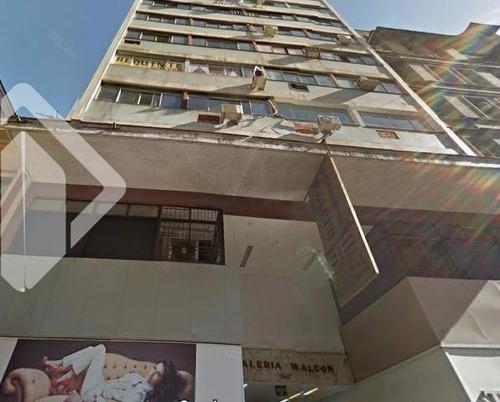 Imagem 1 de 8 de Sala/conjunto - Centro Historico - Ref: 238317 - V-238317